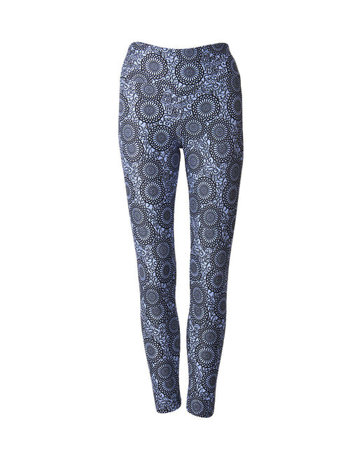 Extraordinary Patterns Fit Spandex Polyester Tights Ultimate Comfort