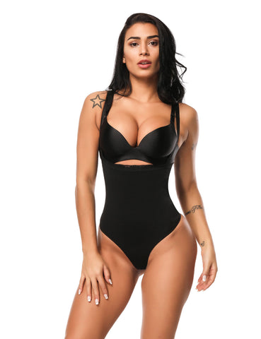 Weight Loss Corrective Full Body Shaper