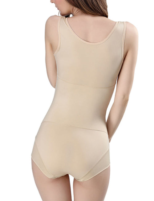 Most Comfortable Padding Wide Straps Bodysuit Ruffled Bust Firm Foundations