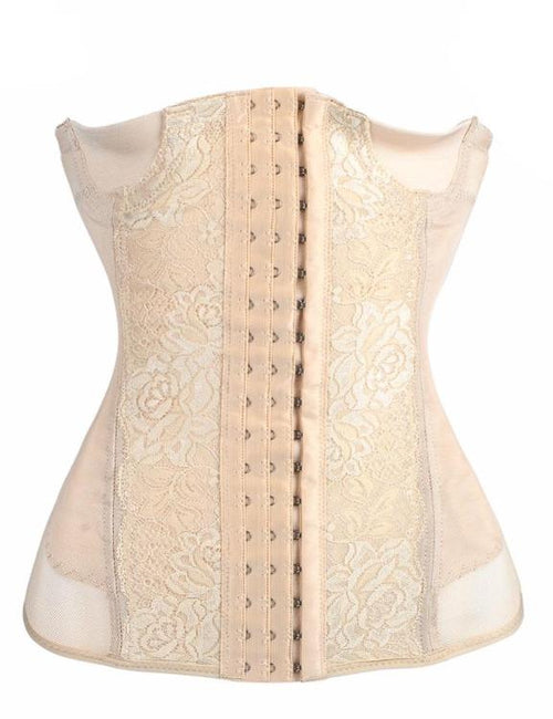 Waist Trainer Slimming Belt Lose Weight Corset