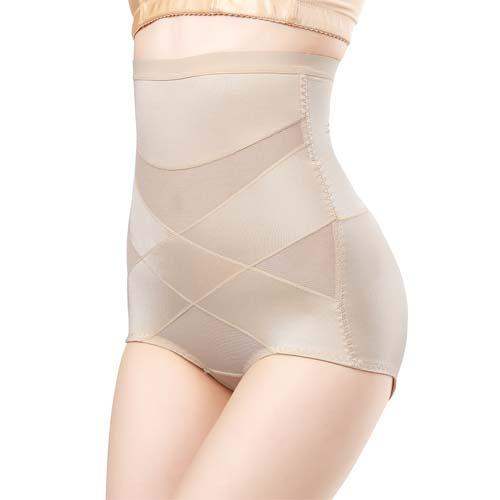 Shapewear - Butt Lifter And waist Slimming Belt Modeling Strap Body Shaper