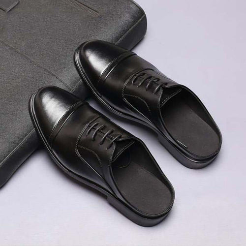 Men Fashional  Summer Slippers