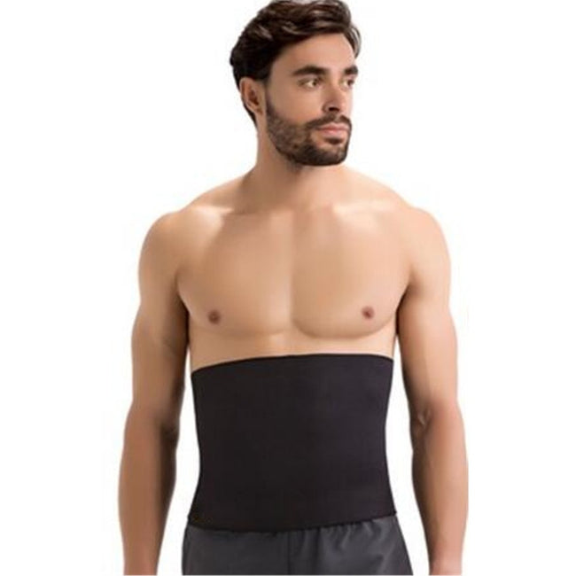 Men's Compression Body Shaper Belt