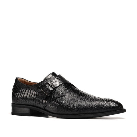 Handsome Comfortable Dress Shoes