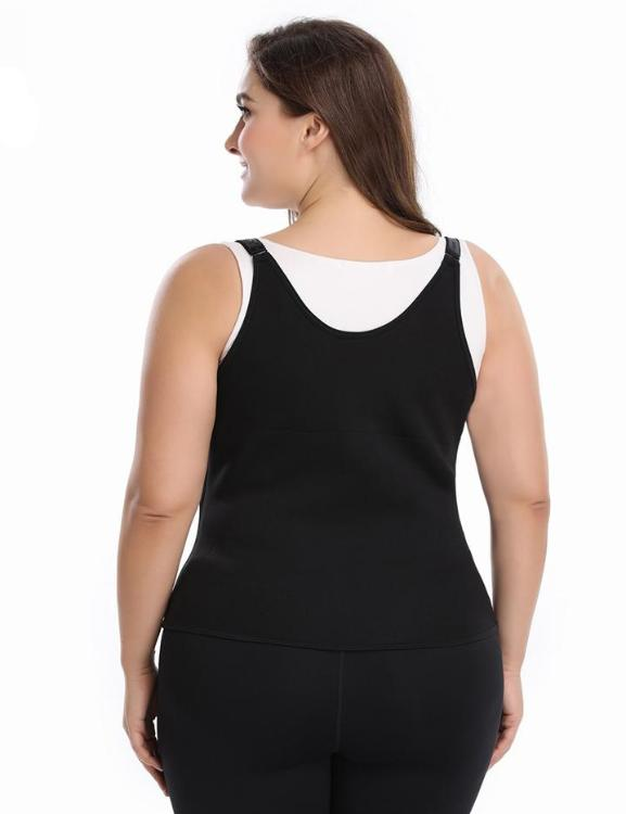 Slimming Sheath Belts Modeling Strap Tummy Shaper