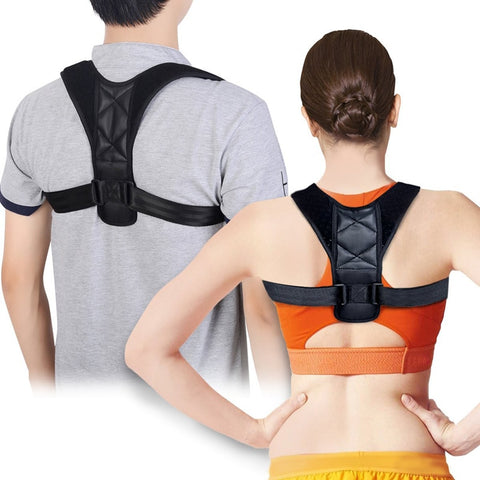 Thermo Heating 6 Steel Bones Neoprene Shaper Fat Burner