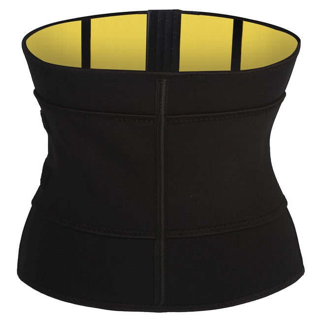 Waist Trainer - Slimming Belt Waist Trainer