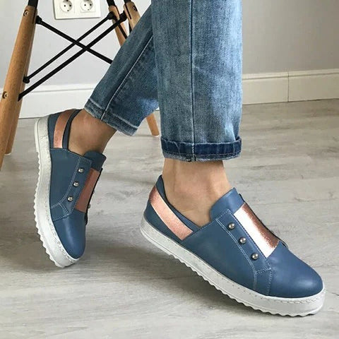 Hot Sale Summer Outdoor Sandals