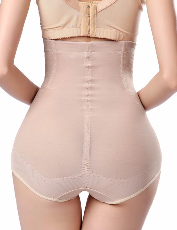 Control Pants Waist Slimming Trainer