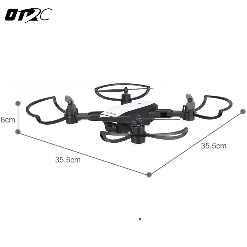 OTRC RC Drone Quadcopter 1080P/720P Camera