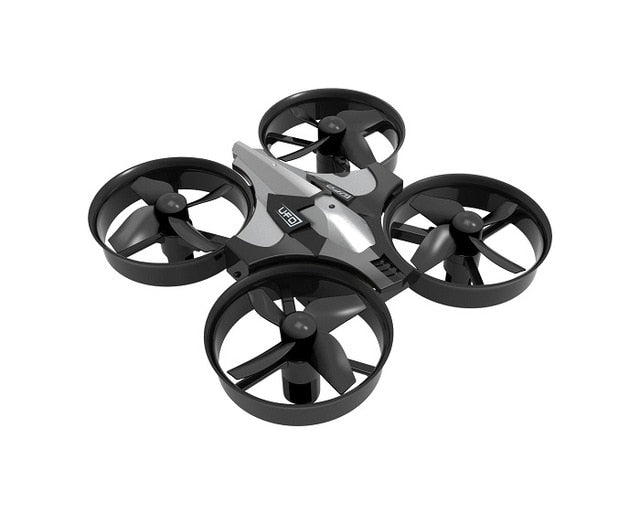 RC Mini Foldable Drone