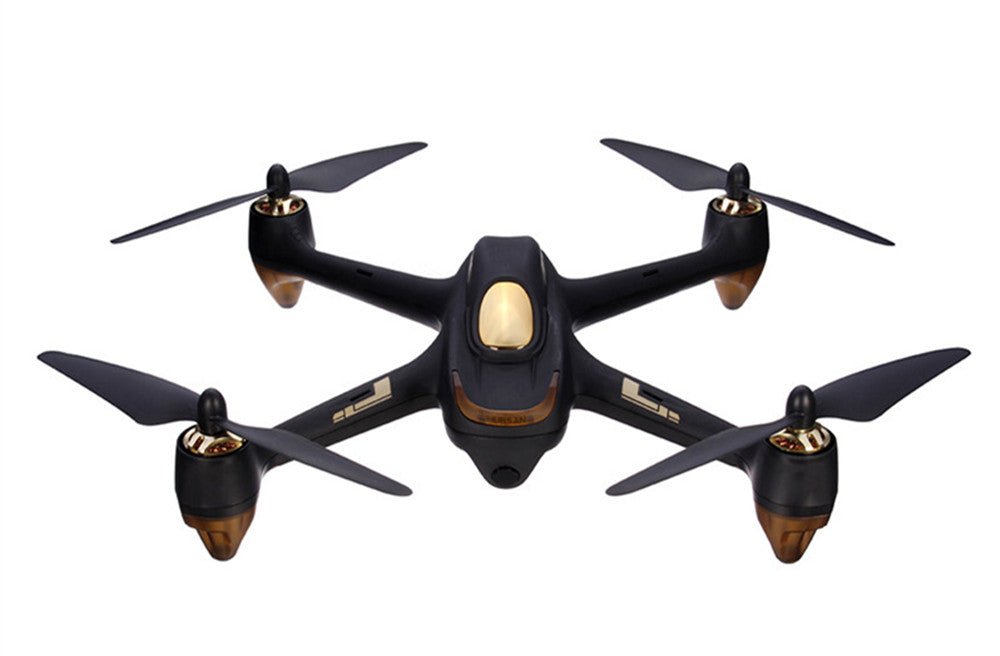 H501S RC Quadcopter Drone 1080P HD Camera