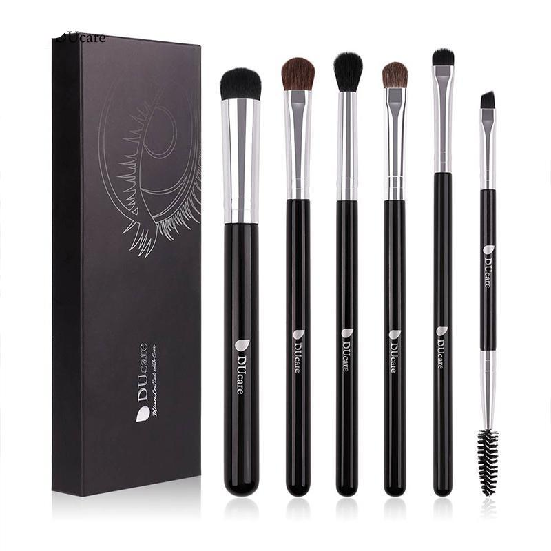 The Aphrodite - Angela Brushes - Dandy Watch