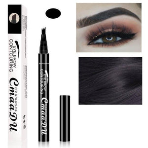 Aphrodite Makeup -Tattoo Eyebrow™ - Dandy Watch