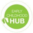 Early Childhood Hub