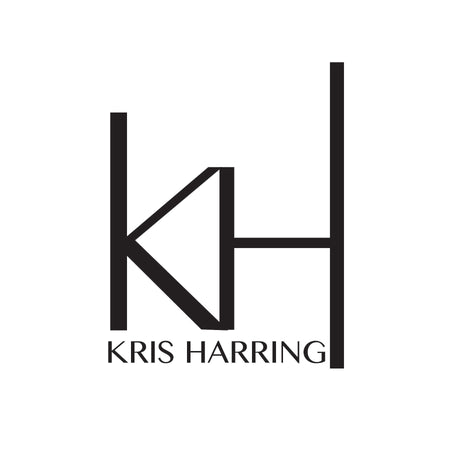 SHOP KRIS HARRING
