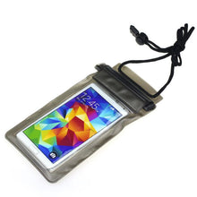 Waterproof Double-layer Protect Cover Case
