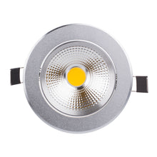 Ceiling Light Recessed Spotlight