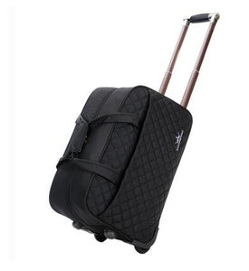 "24"" Large luggage Bag"