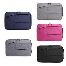 Waterproof Laptop Sleeve Bag