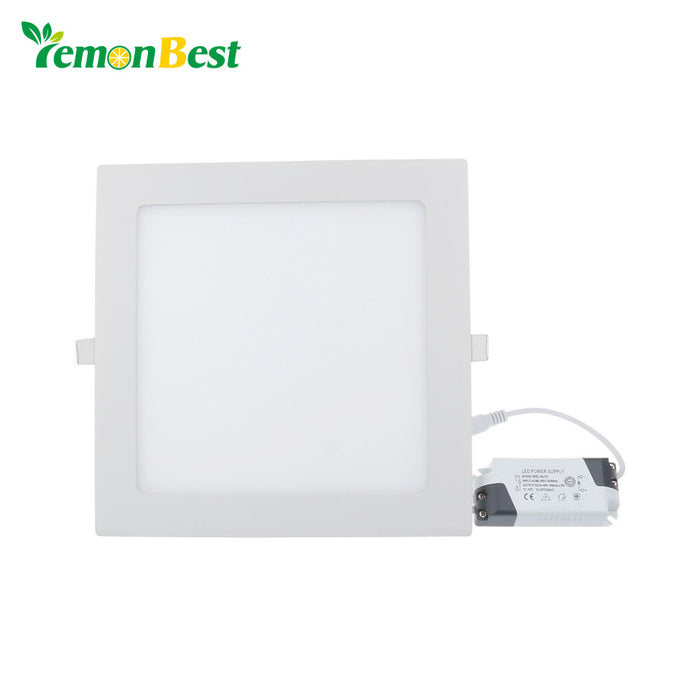 Ceiling Led Panal