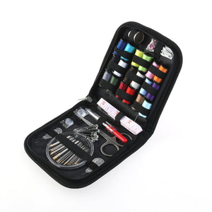 58pcs Travel Sewing Kit