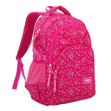 Kids School Bags Children Backpacks Girls and Boys Backpack Schoolbag Mochila Bookbag Big and Small Size Mochila