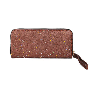 Wallet Long Multifunctional - Clutch Bag