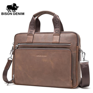 Business Crossbody Hand/Shoulder Bag