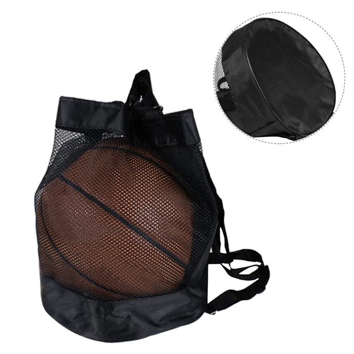 Professional Soccer Ball Football Bag Fotball Sport Basketball Volleyball Bags