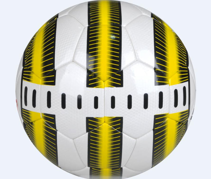 Promotion Size 5# Weingi Official PU Soccer Outdoor Football for Training and Match Inflatable ball