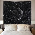 Constellation Wall Tapestry