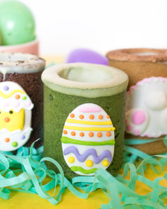 Fun Ideas for a non-traditional Easter egg hunt