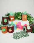 St. Patrick's DIY Cookie Shot Decorating Kit