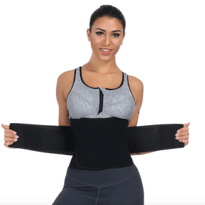 Workout BAND CURVE