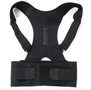 Posture Corrector For Everyone