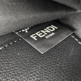 F Wallet On Chain