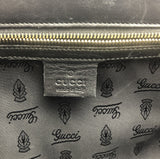 Gucci Dialux Large Queen Tote