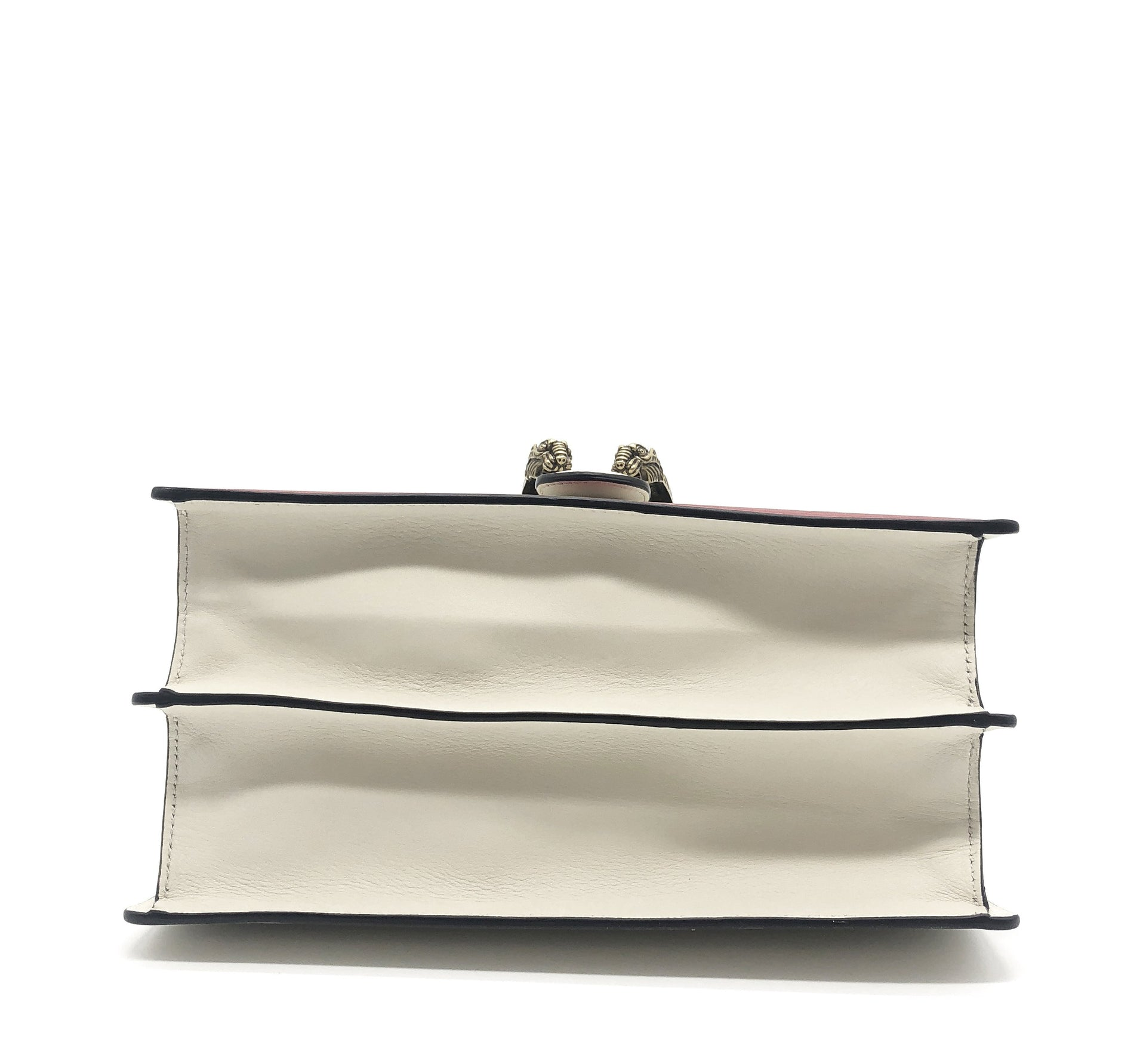 Dionysus medium top handle bag