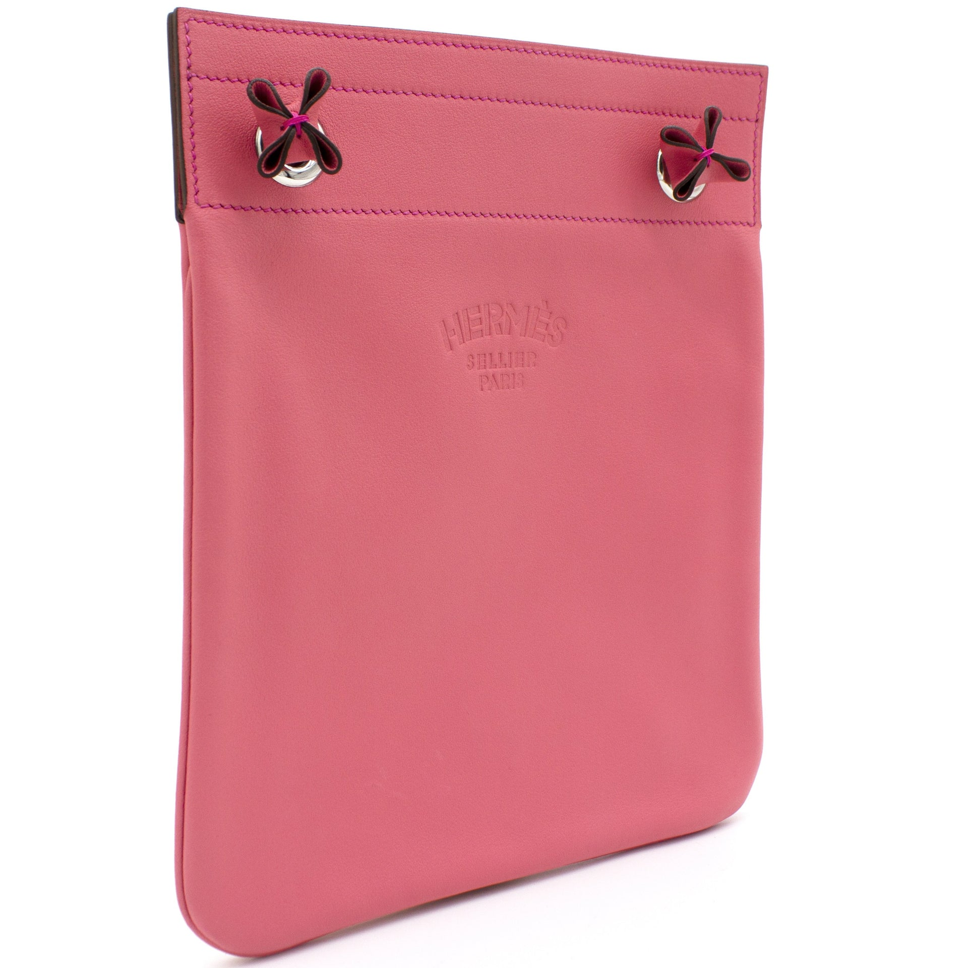 Aline Mini Bag 8w Rose Azalee