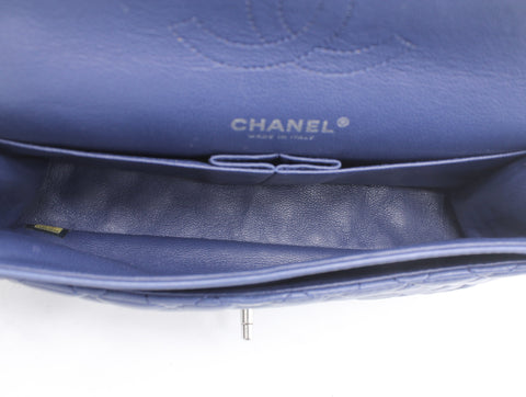 Chanel Classic Flap Lambskin Medium