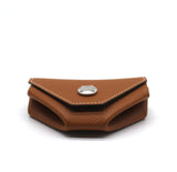 Hermes Epsom Le 24 Coin Purse Gold
