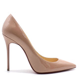 So Kate Pointed-Toe Pumps