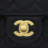 20S Pearl Crush Rectangle Mini Flap