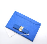 Vara Flap Card Case