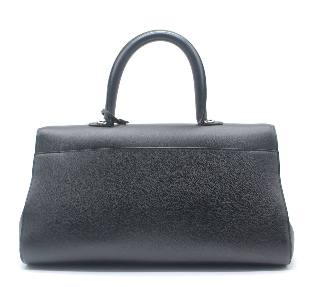 Delvaux Brillant East/ West