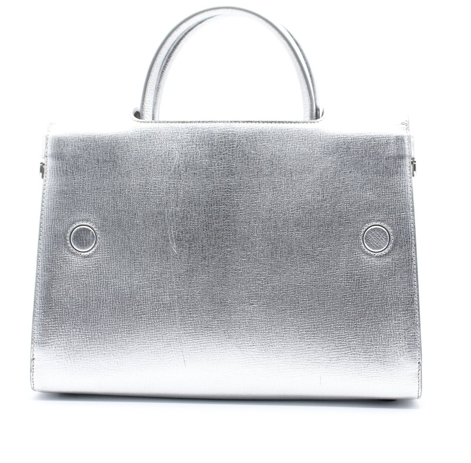 Dior Diorever Medium Bag