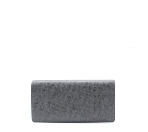 Brazza Long Wallet