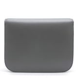 Celine Classic Medium Box Grey