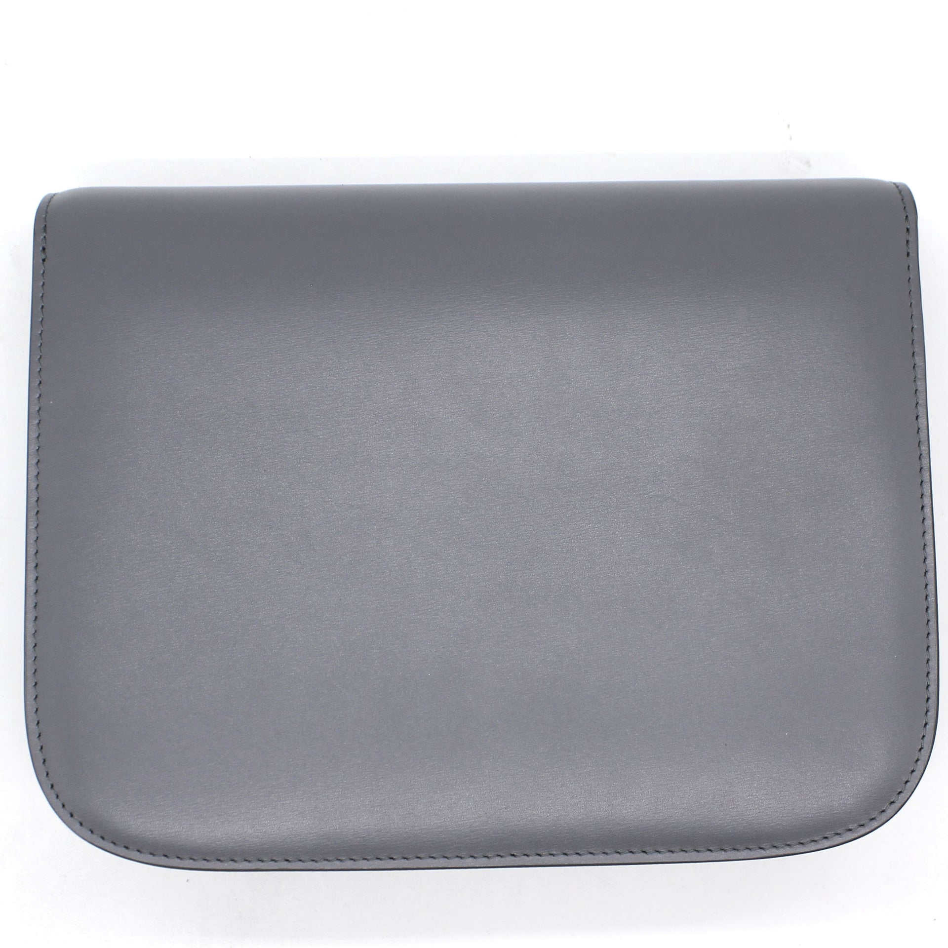 Classic Medium Box Grey